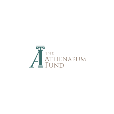 The-Athenaeum-Fund.png