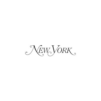 NY-Magazine.png