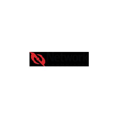 Network-Associates.png
