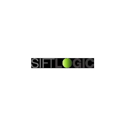SiftLogic.png