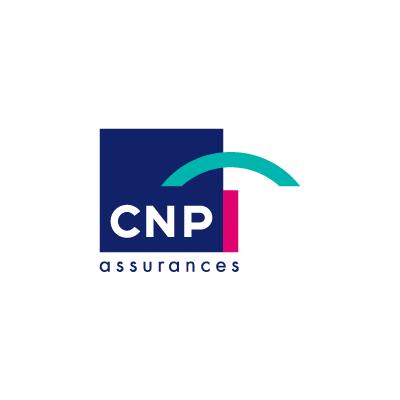 CNP-Assurances.png
