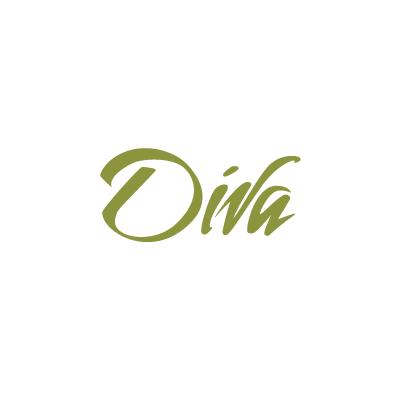 Diva Interior Design