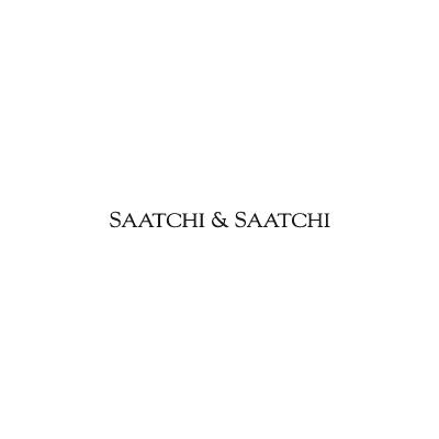 Saatchi-and-Saatchi.png