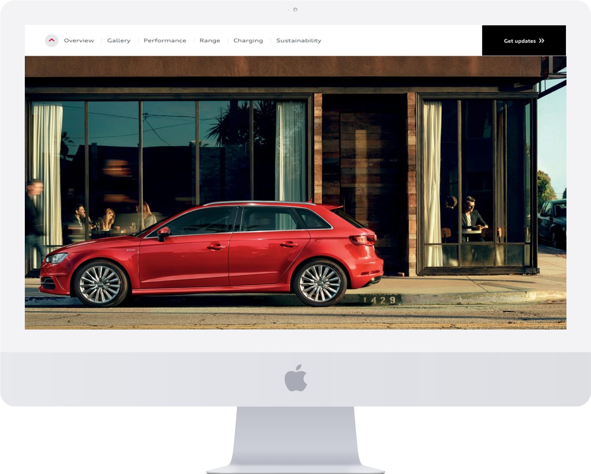 Audi Mock 05.png
