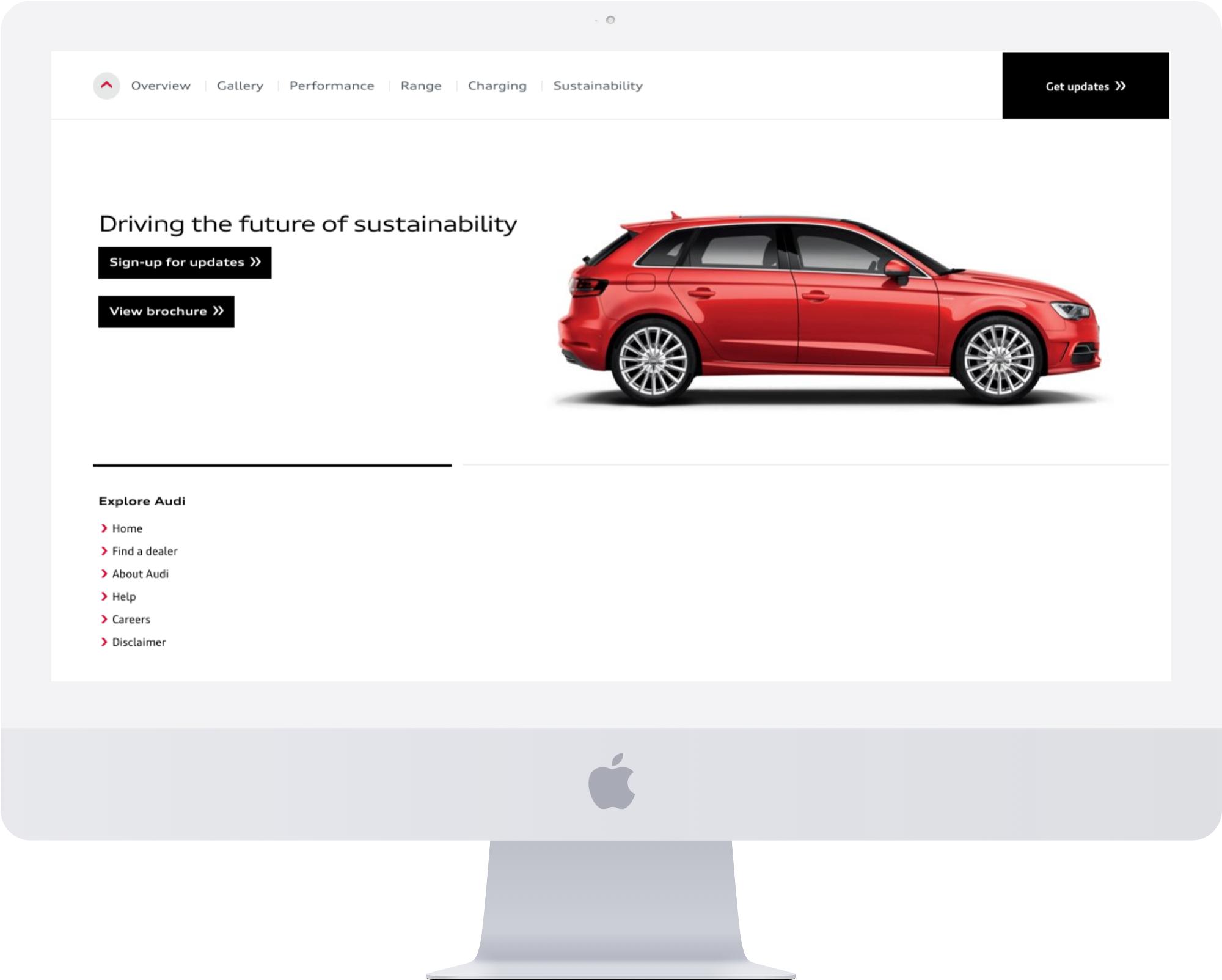 Audi Mock 11.png