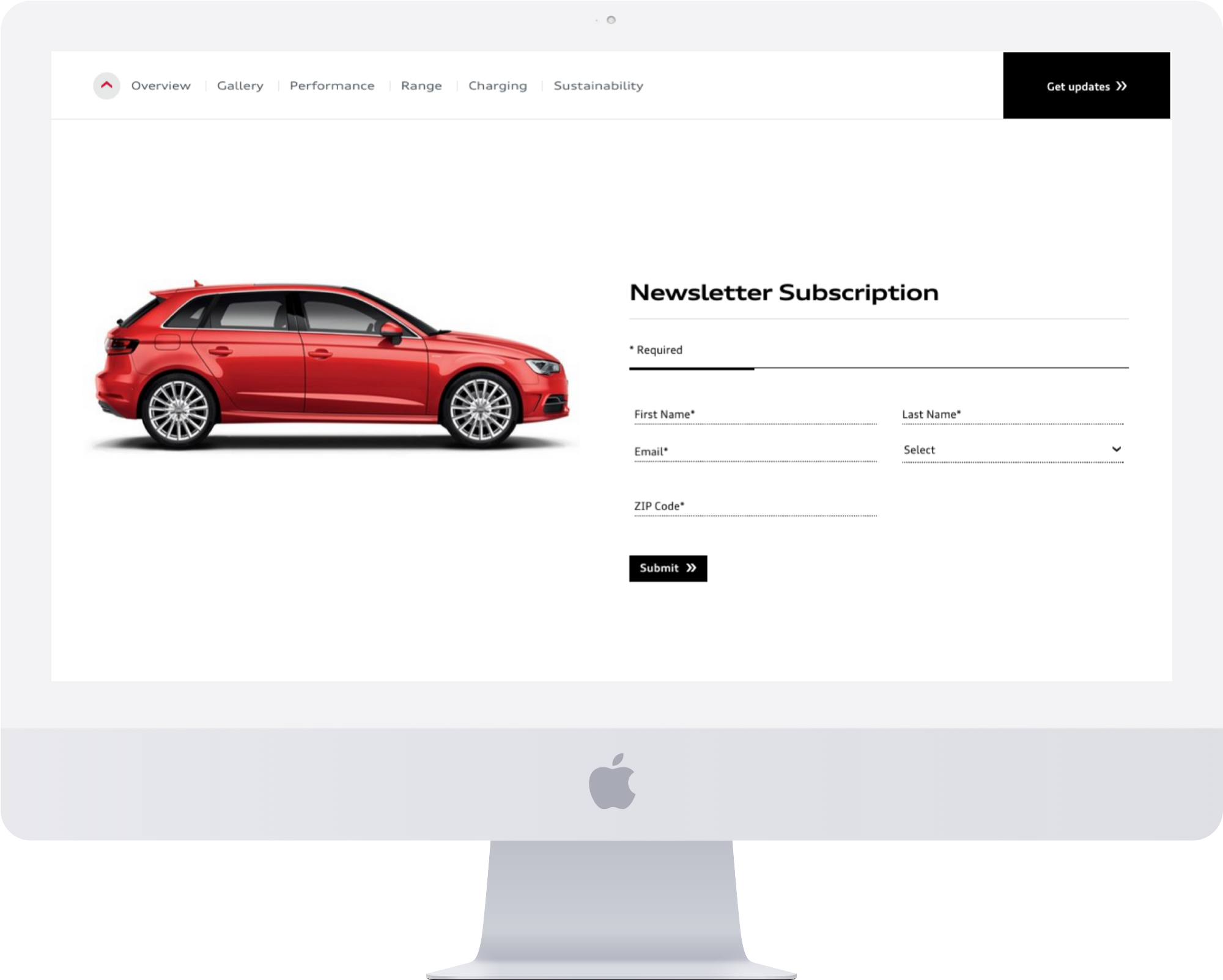 Audi Mock 12.png