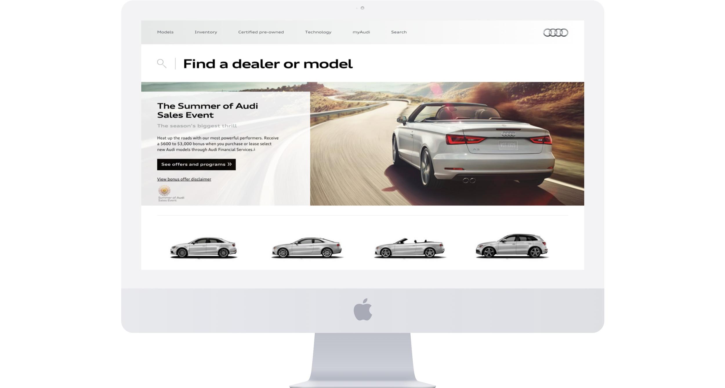 Audi-Mock-01.jpg