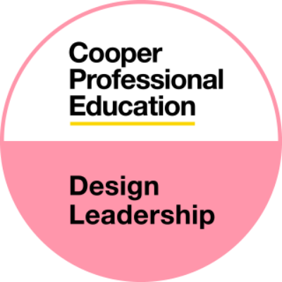 Coopoer Leadership Badge.png