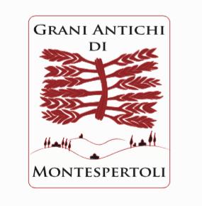 grani_antichi_montespertoli.png