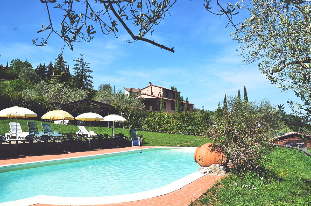 cipollatico_casa+piscina.jpg