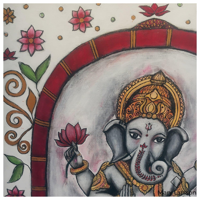 Ganesha-sharanam-54x65cm-detail1.jpg