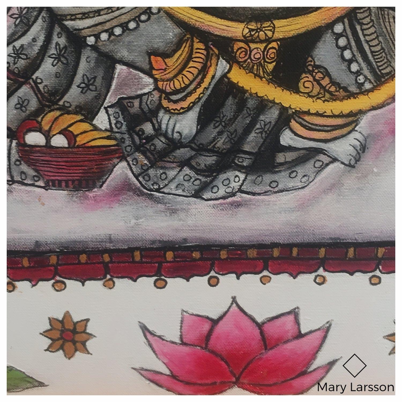 Ganesha-sharanam-54x65cm-detail4.jpg