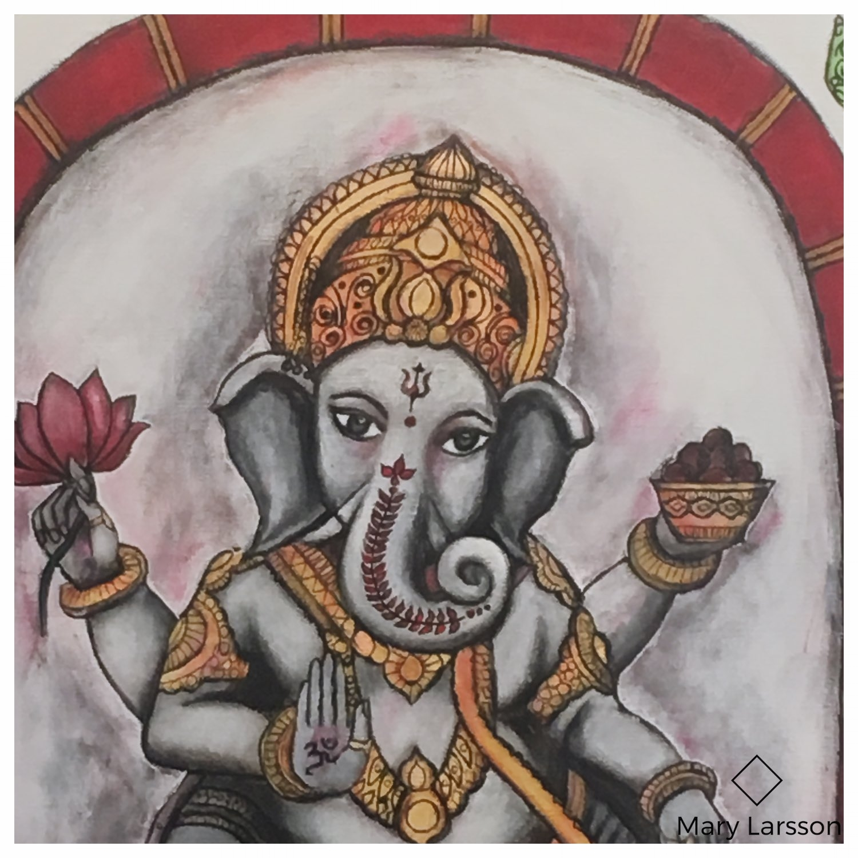 Ganesha-sharanam-54x65cm-detail2.jpg
