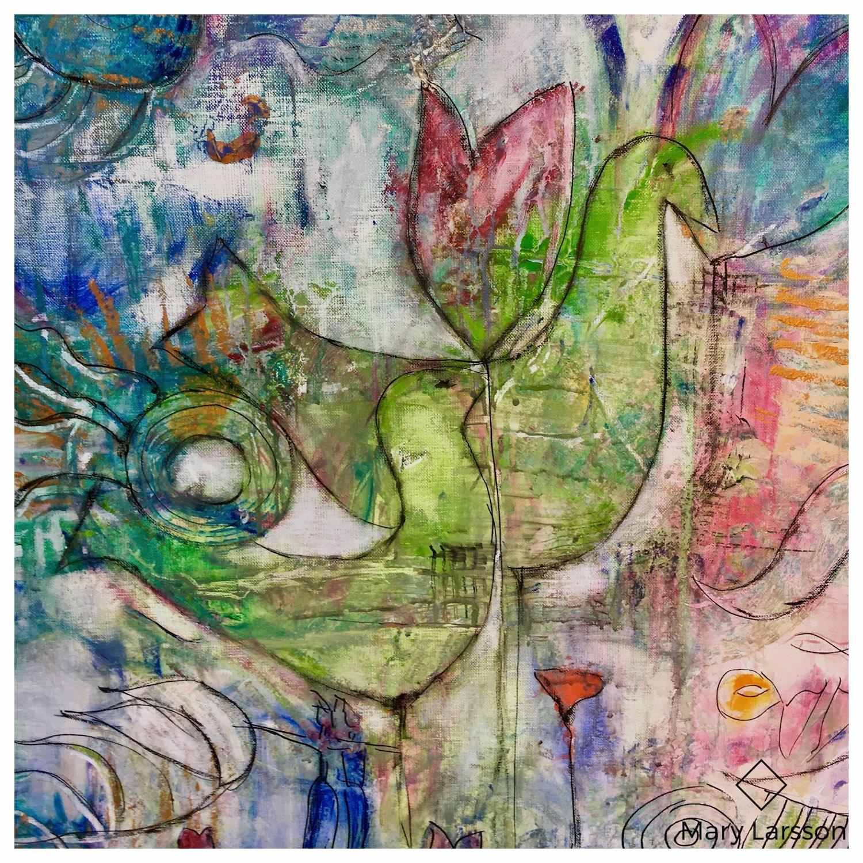 Singing-birds-100x100cm-detail2.jpg