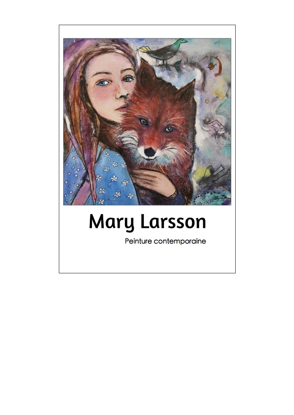 Mary Larsson Book 2018 Cover page.jpg