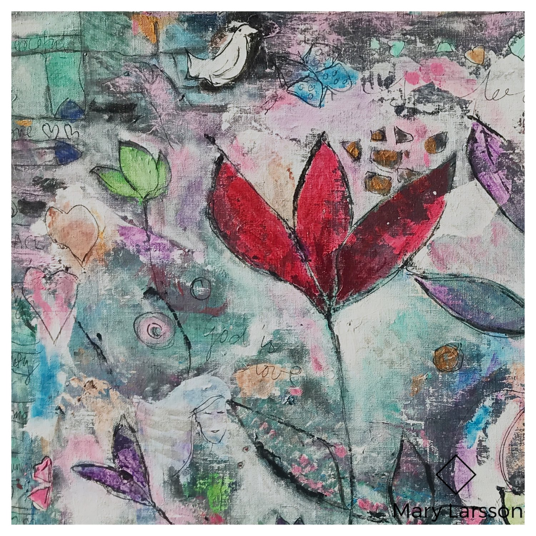 Montain-flower-100x80cm-Version1.jpg