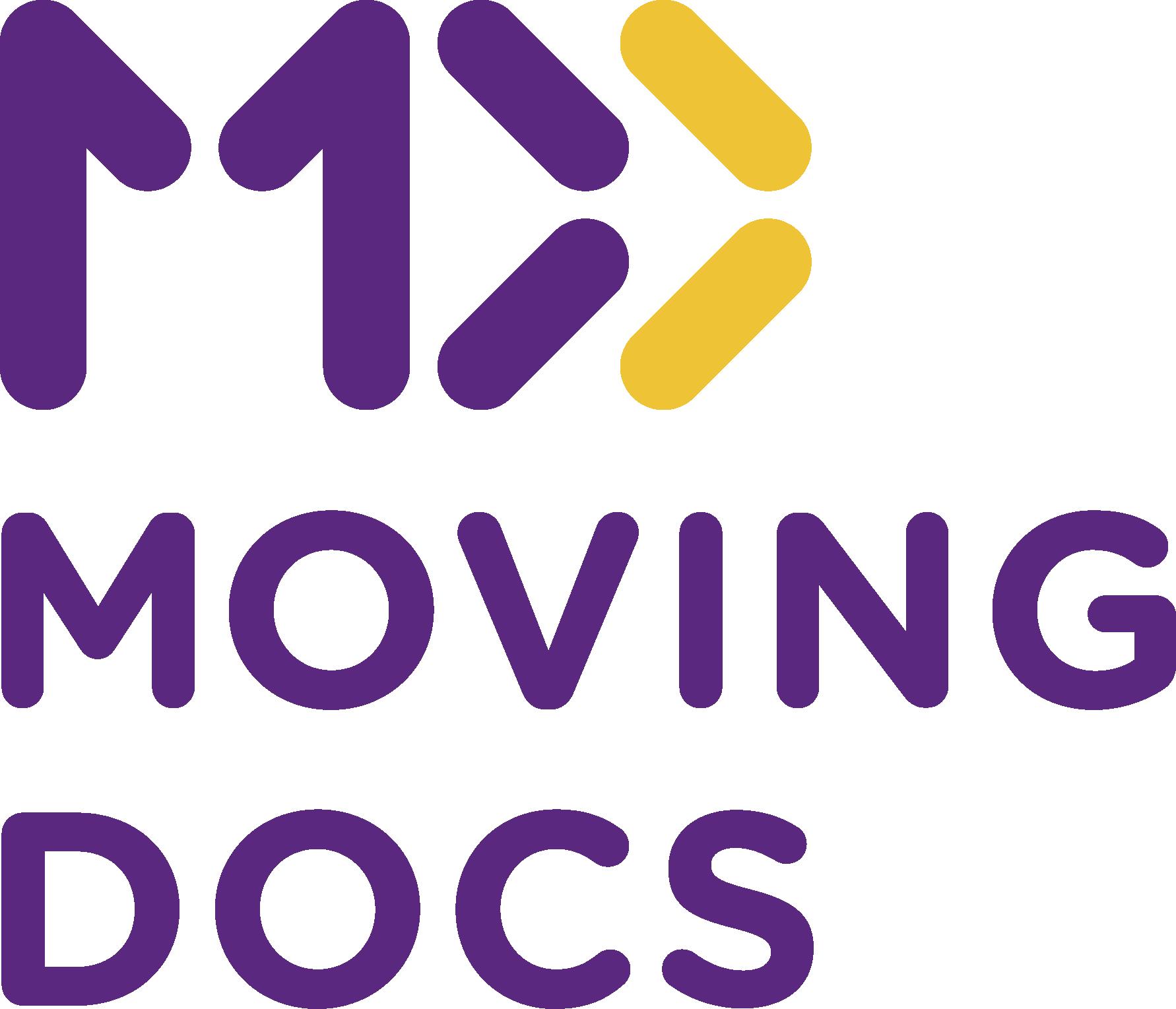 moving_docs-01.png