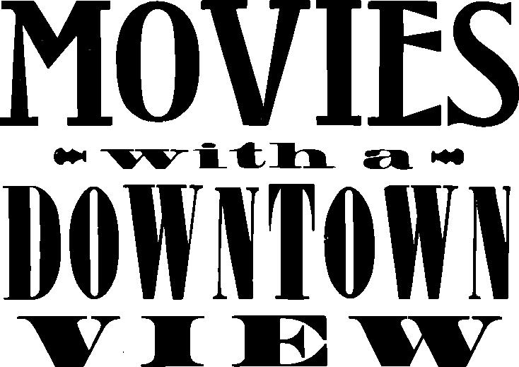 MWDTV Logo.png
