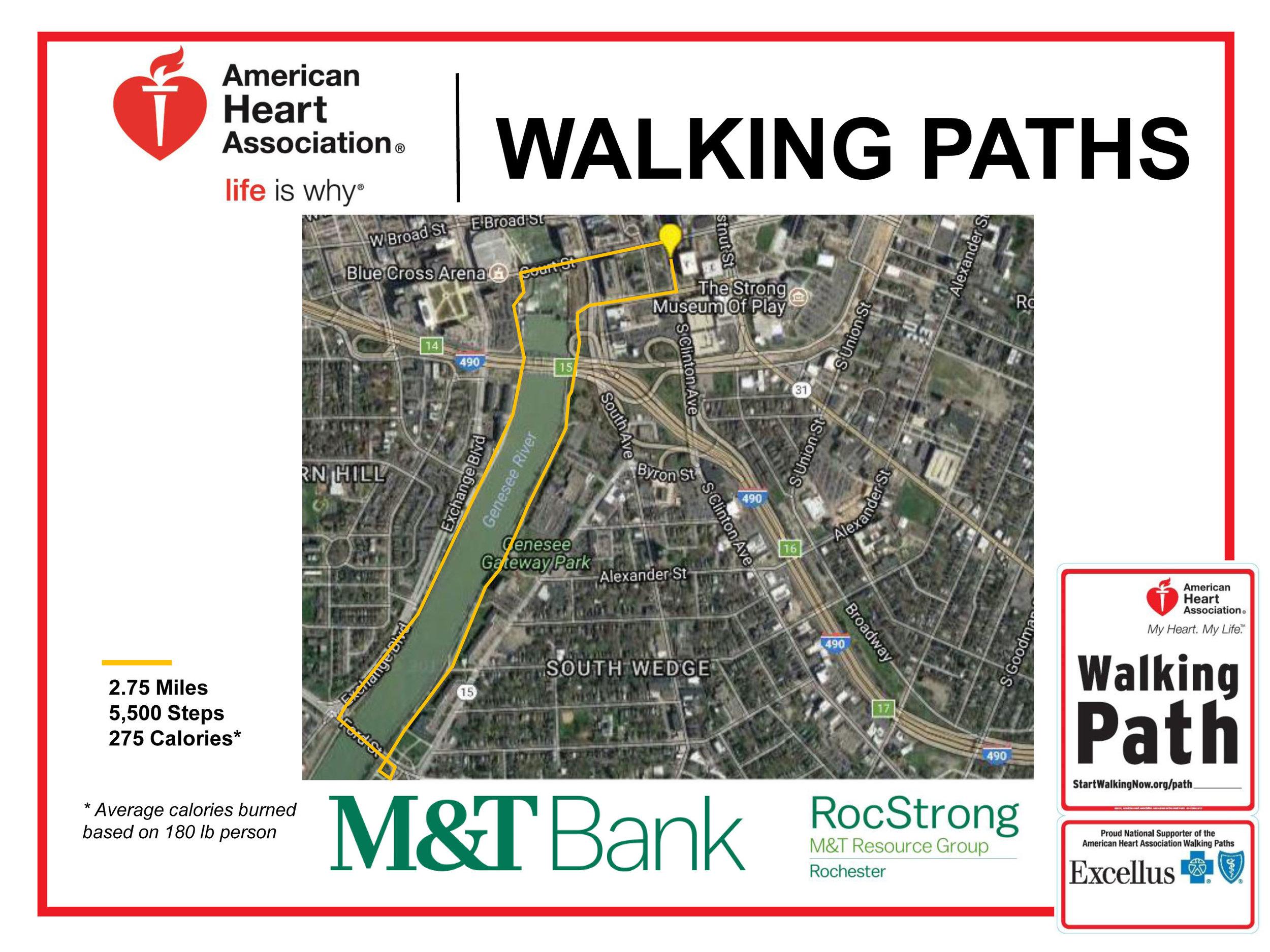 Washington Square Park Neighborhood Walking Path 2.jpg