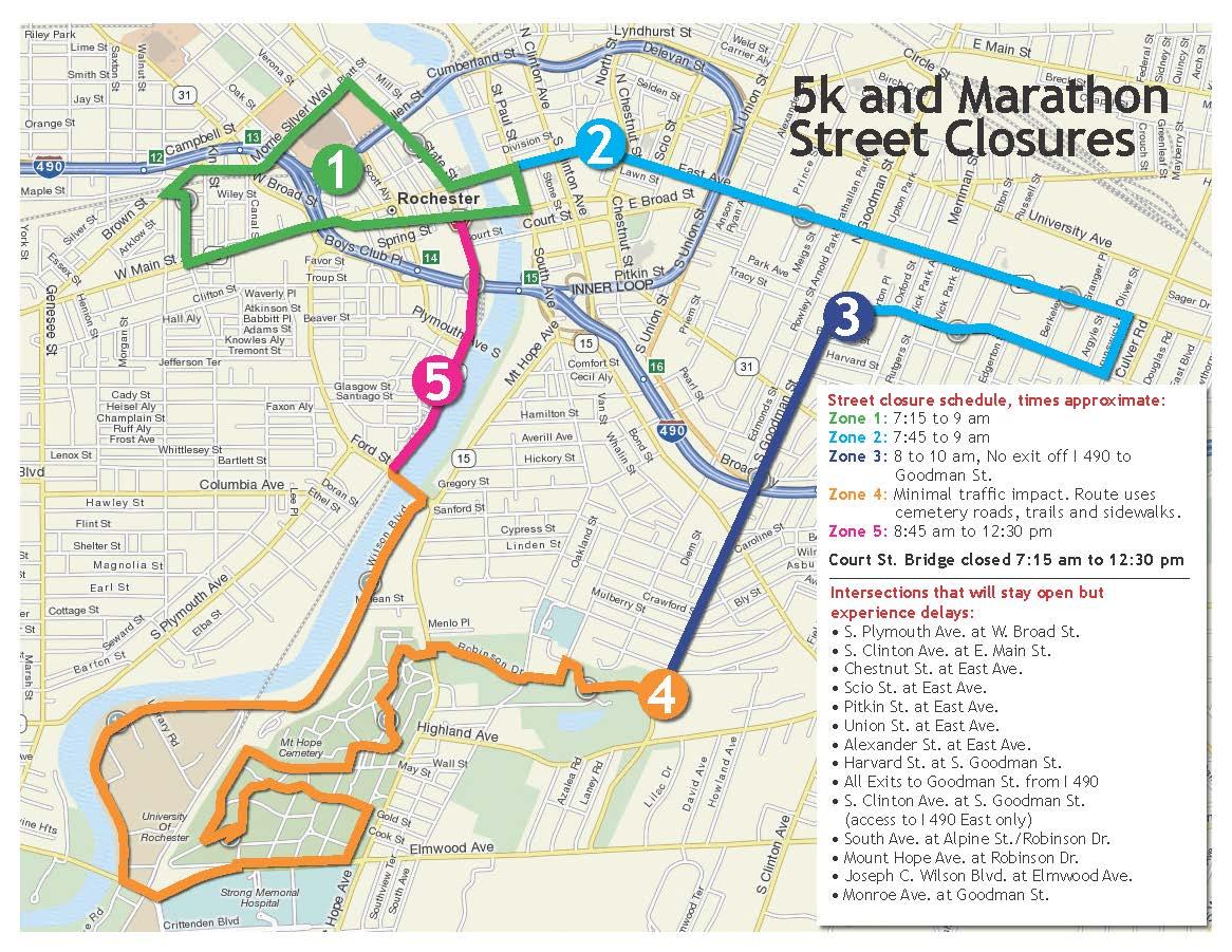 Road_Closure_FCC_street_map.jpg