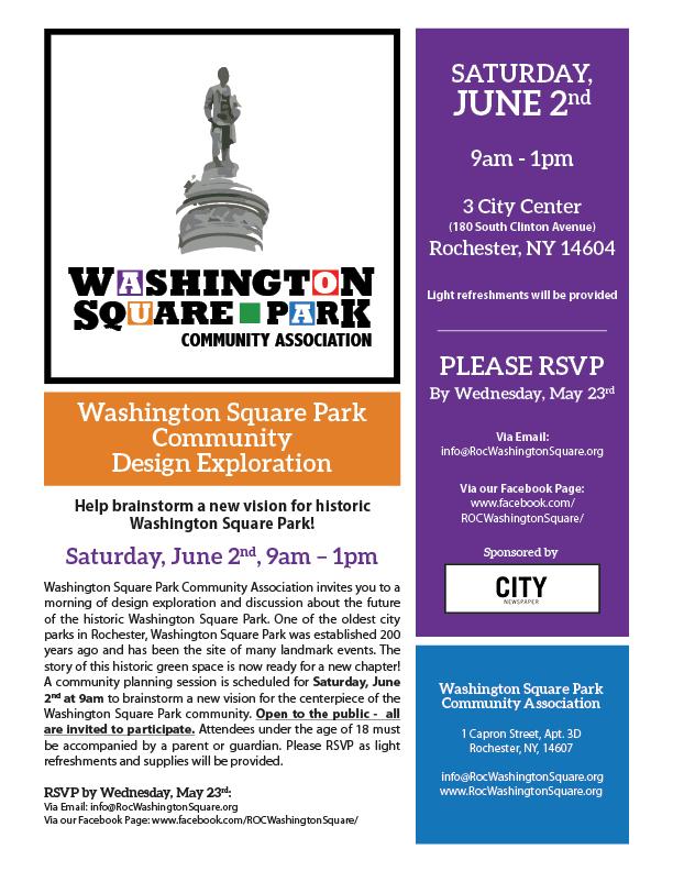 Washington Square City Flyer.jpg