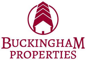 Buckingham Properties.jpg
