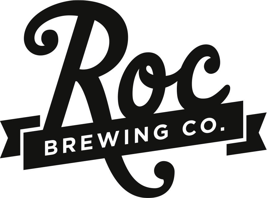 Roc Brewing logo.jpg