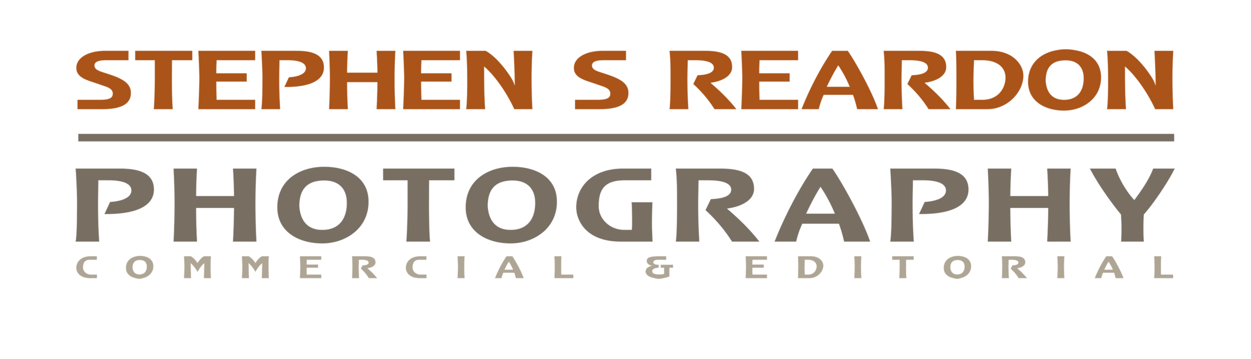 Stephen S Reardon_Logo_R1.png