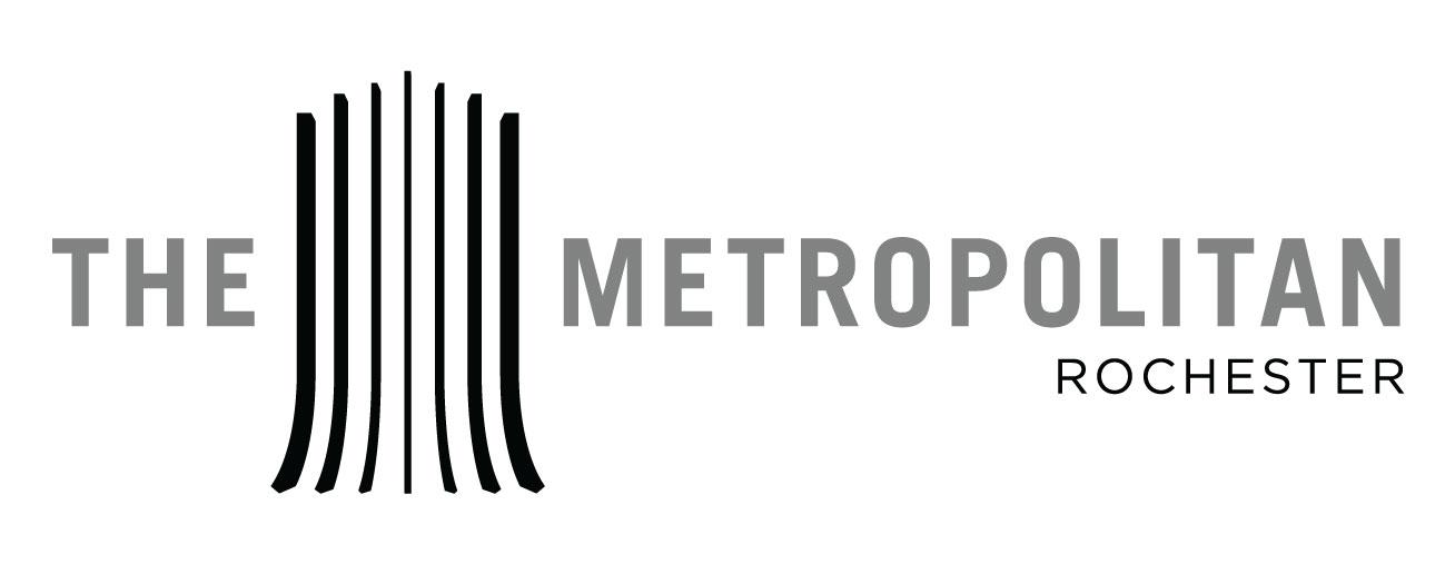 Metropolitan_White_110415.jpg