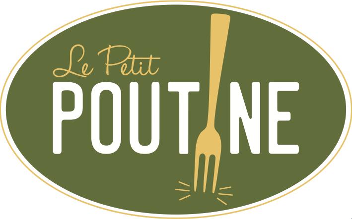 poutine logo.png
