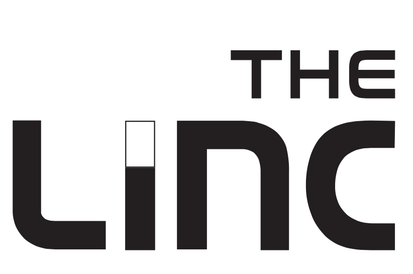 The-Linc-Logo.png