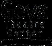 geva-logo.png