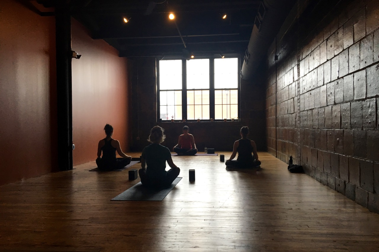 Pele-Yoga.jpg