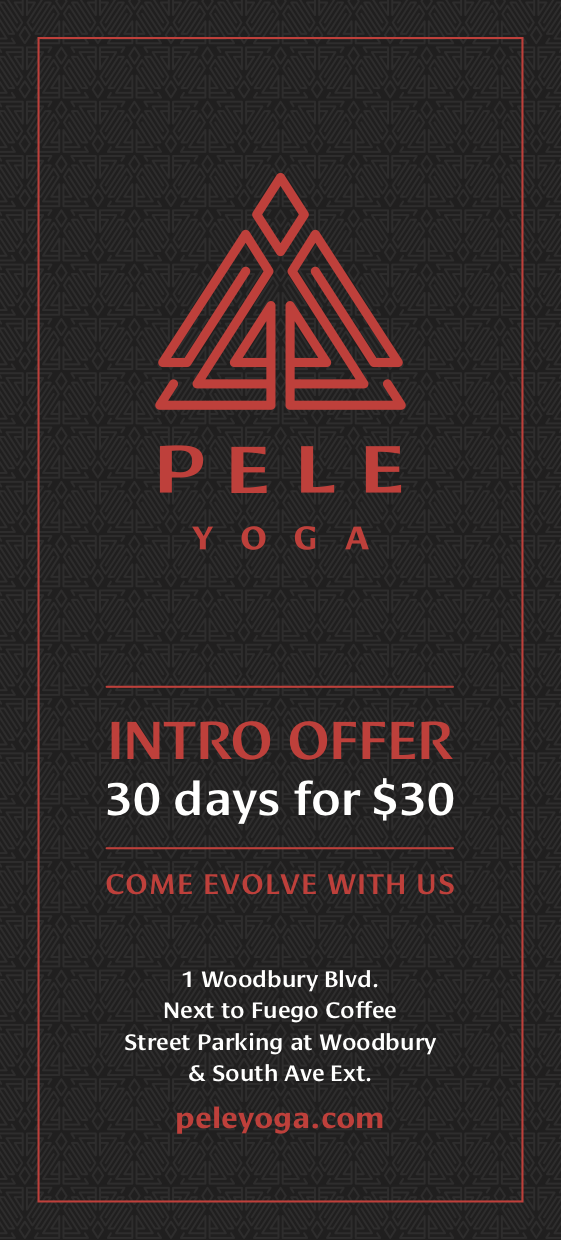 Pele Yoga Intro Offer.png