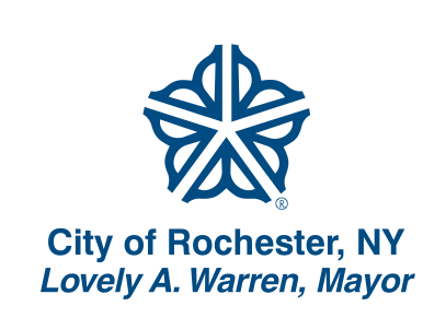 City of Roc Logo.png