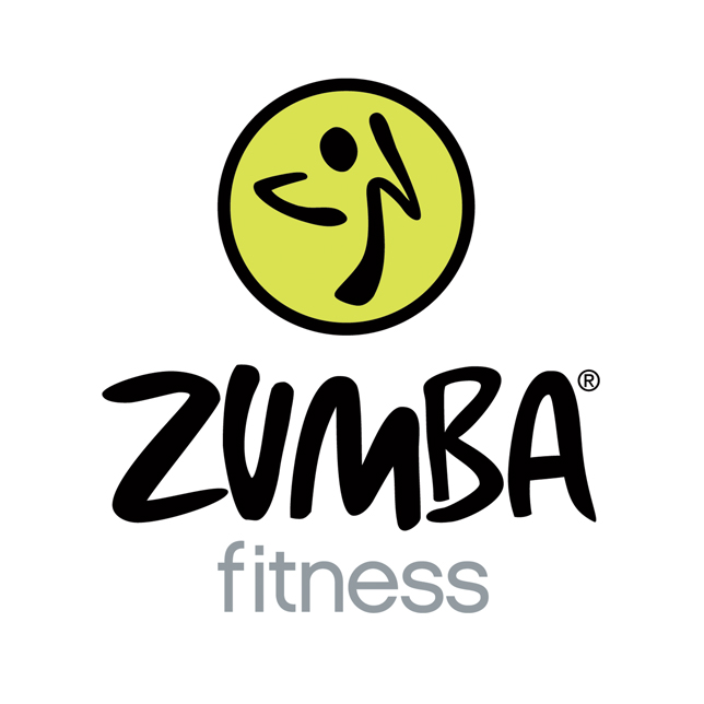 ZUMBA® - Pretty much the most awesome workout ever. Dance to great music, with great people, and burn a ton of calories without even realizing it.