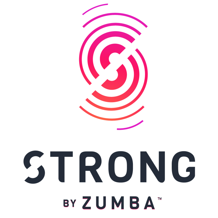 STRONG by ZUMBA® - It's not dance. It's a revolutionary high-intensity workout led by music to help you make it to that last rep, and maybe even five more.