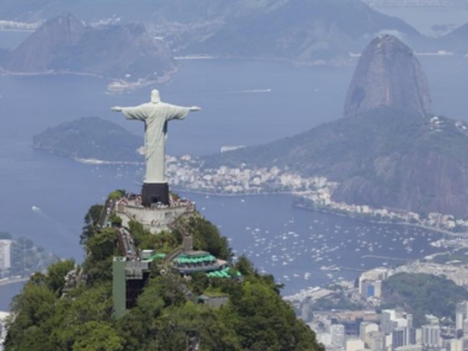 Brazil Mission 3.jpg