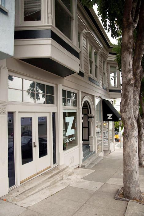 17th Street, San Francisco