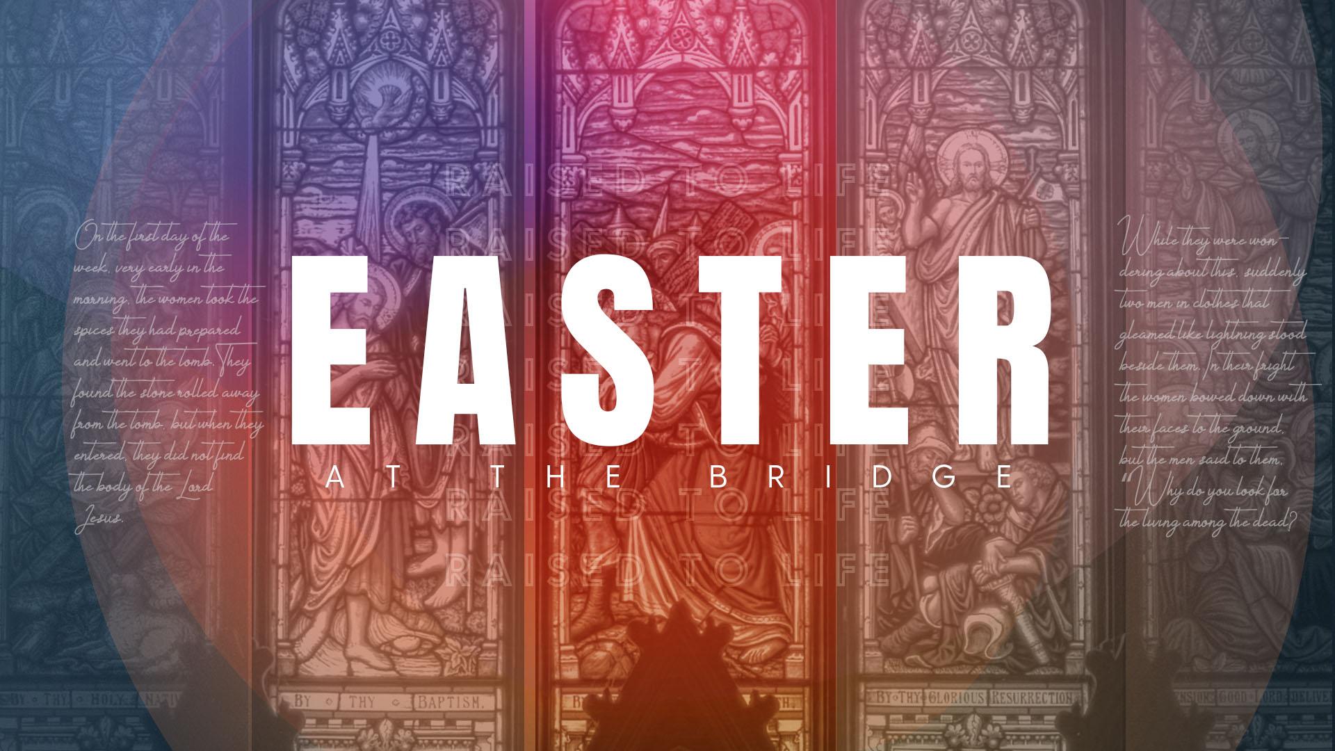 Easter1920x1080.jpg