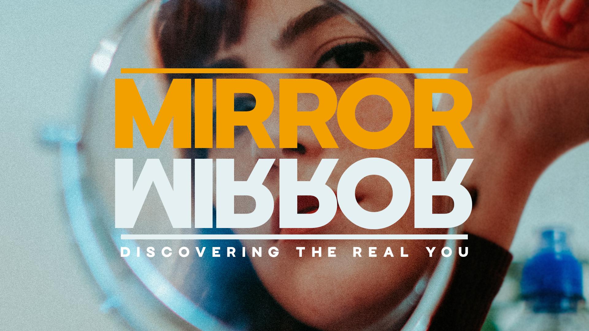 2019_05_Mirror-Mirror_1080Mirror-Mirror.png