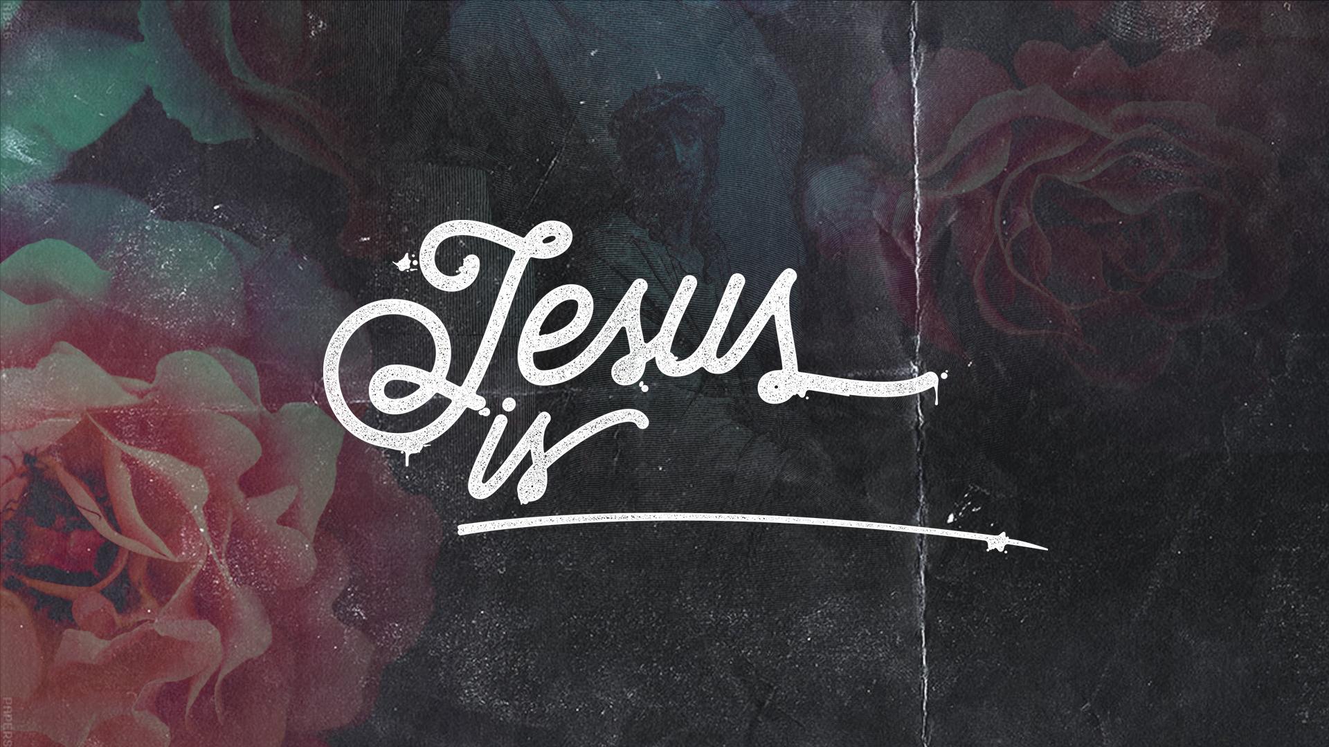Jesus is_1920x1080_Logo.png