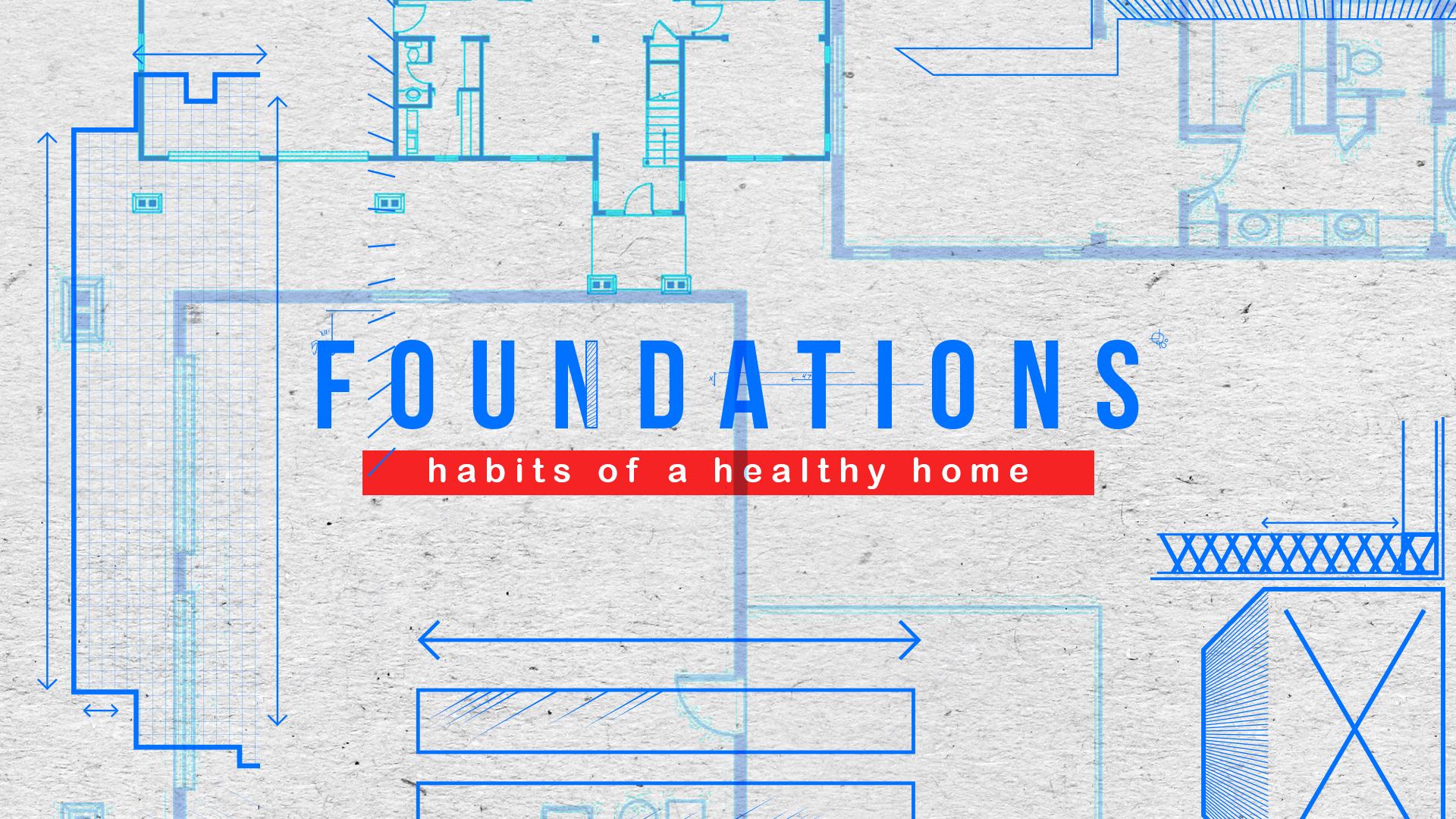 Foundations_1920x1080_FinalArtboard-1.png