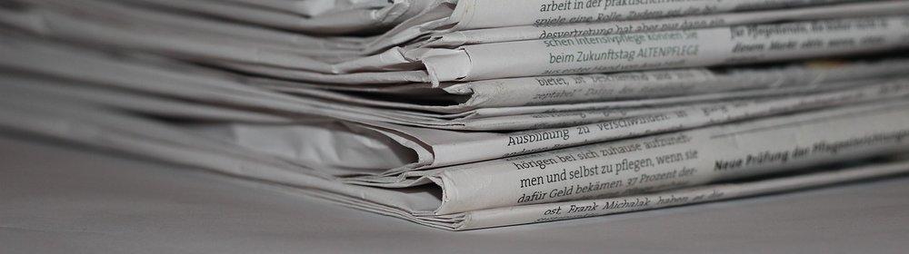 news-1591767_1280.jpg