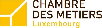 Logo CDM.png