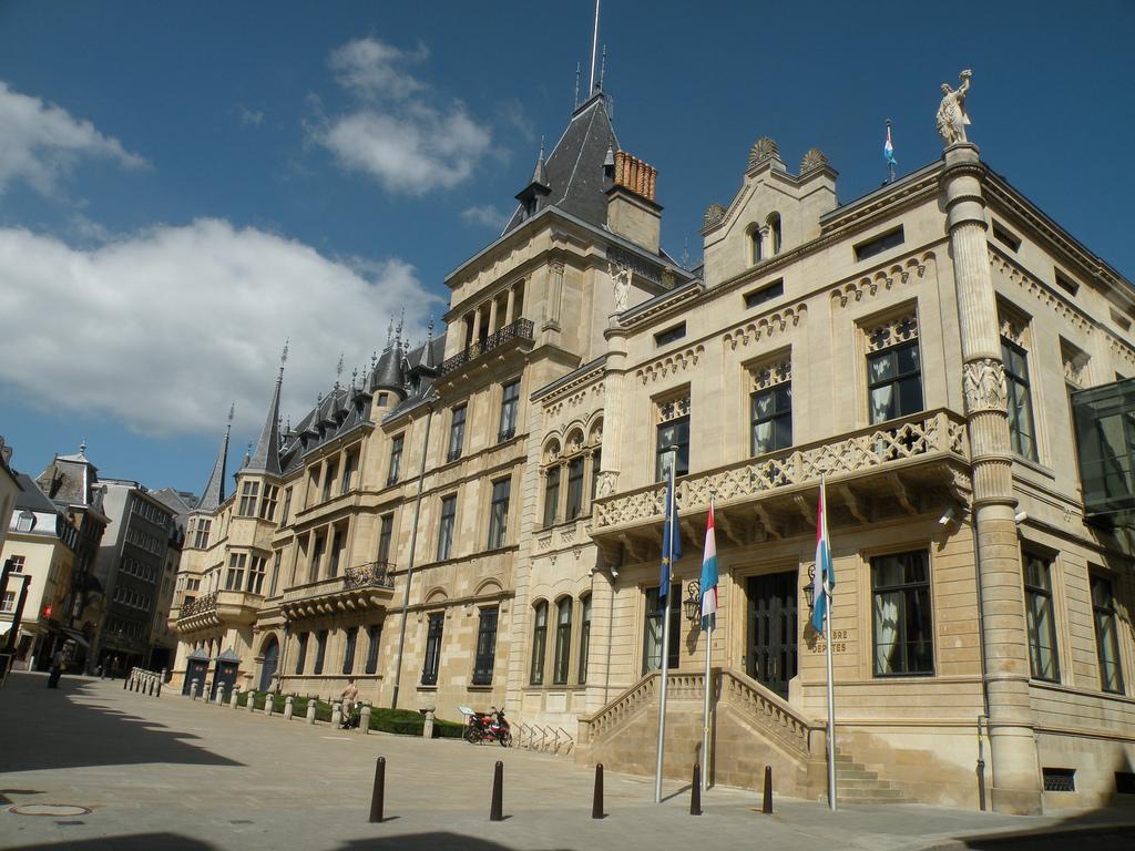 26318-Chambre des députés.jpg
