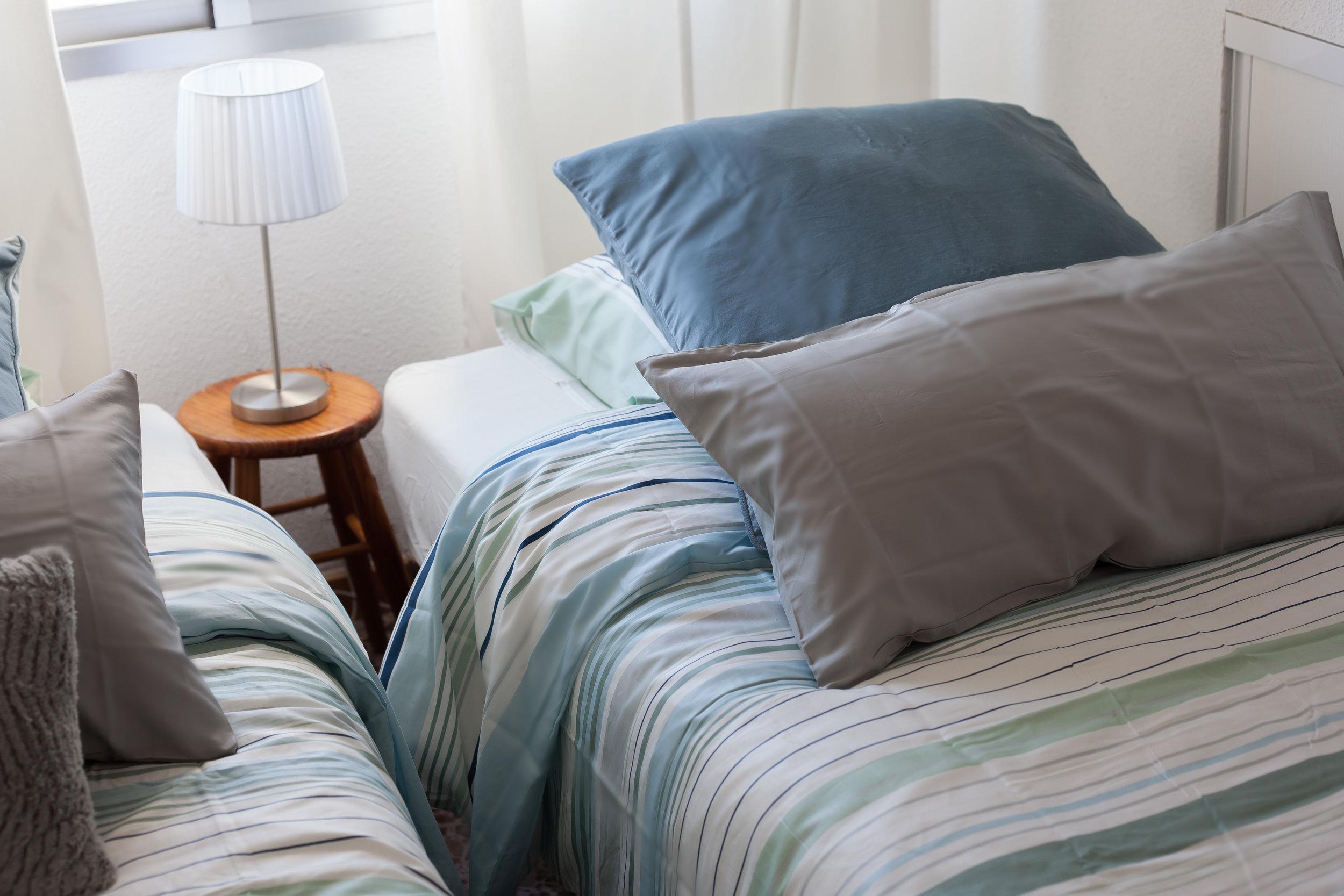 guestroom_6.jpg