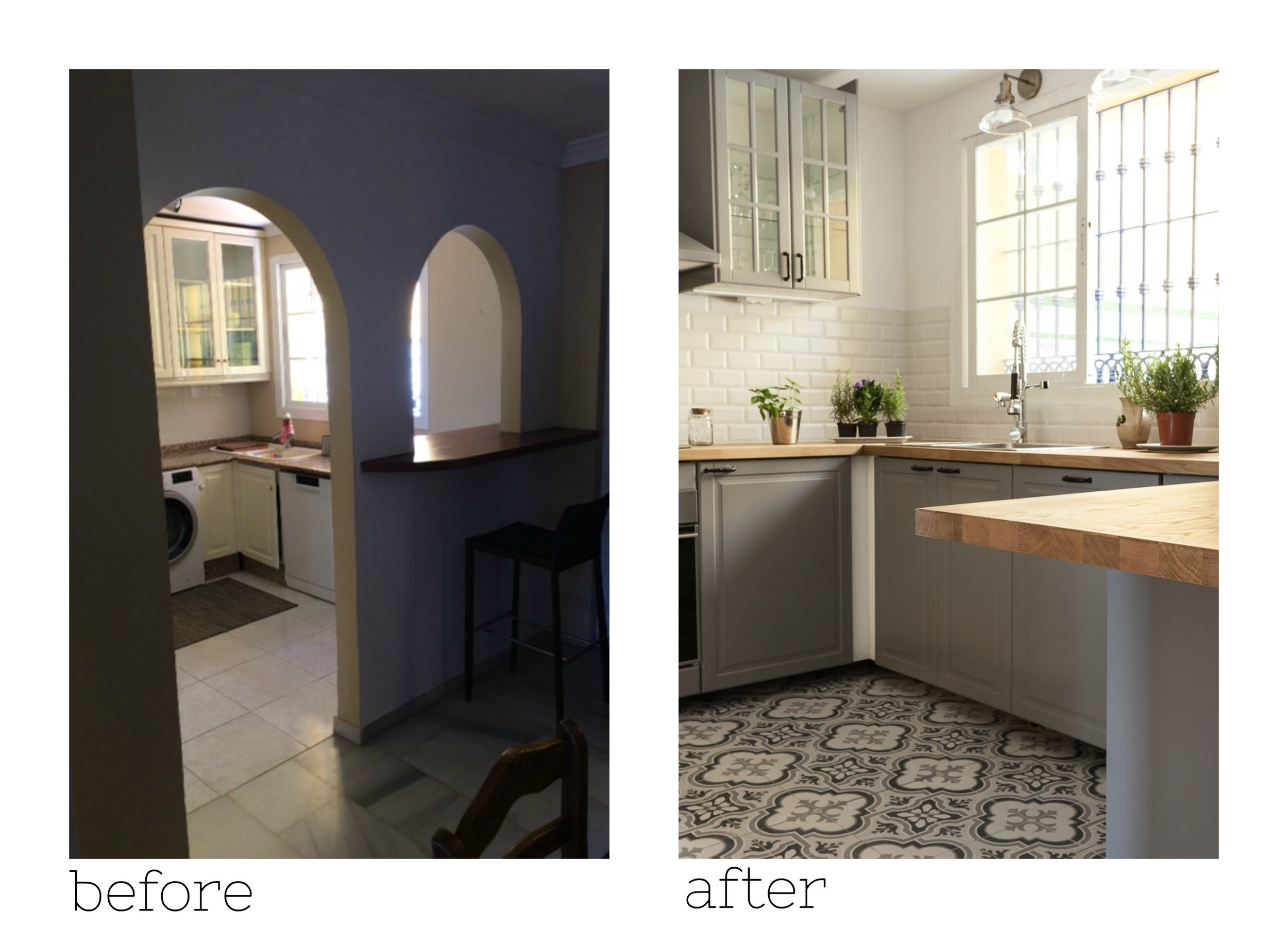 before_after_kitchen_1.jpg