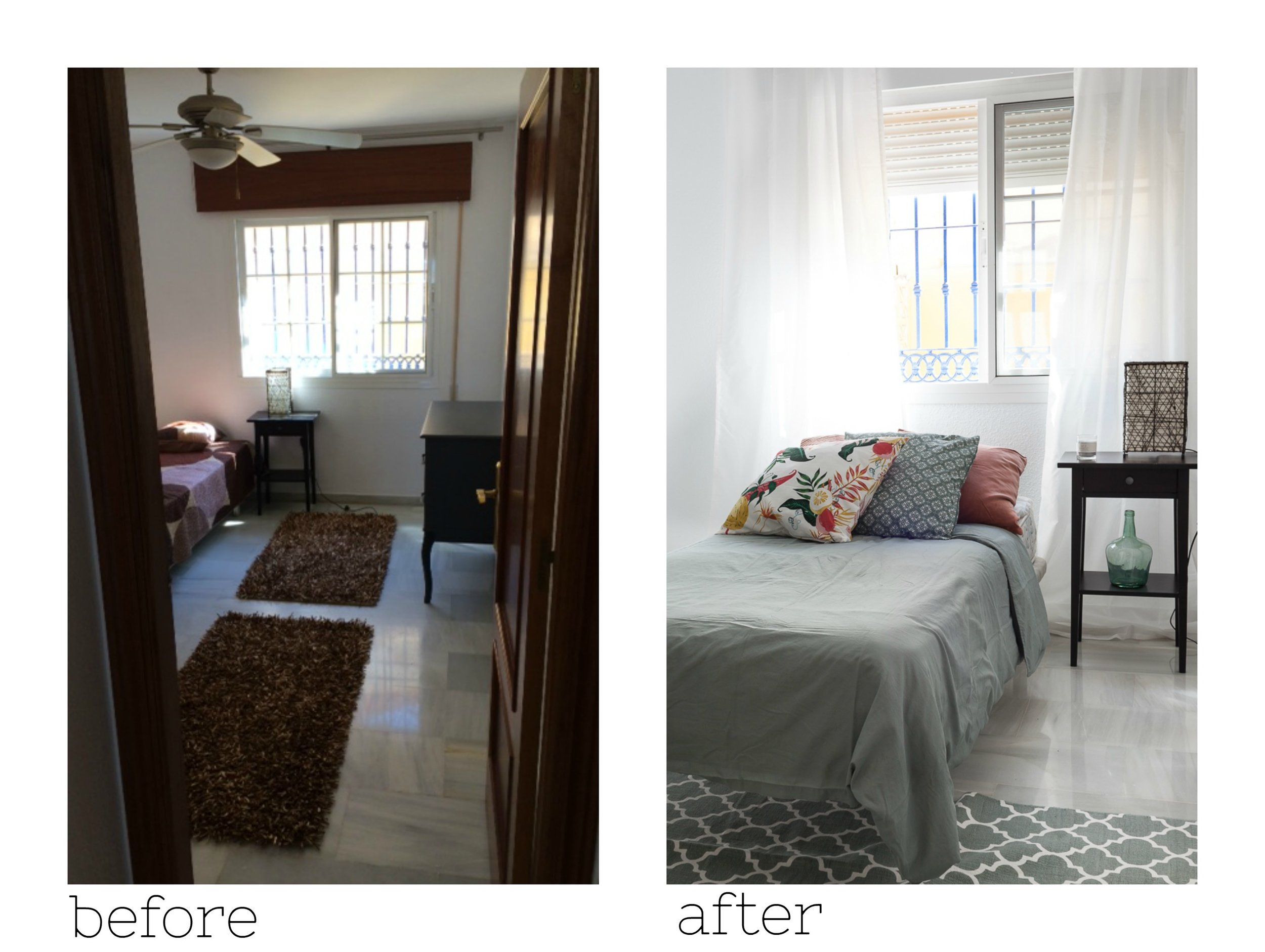 before_after_bedroom_2.jpg
