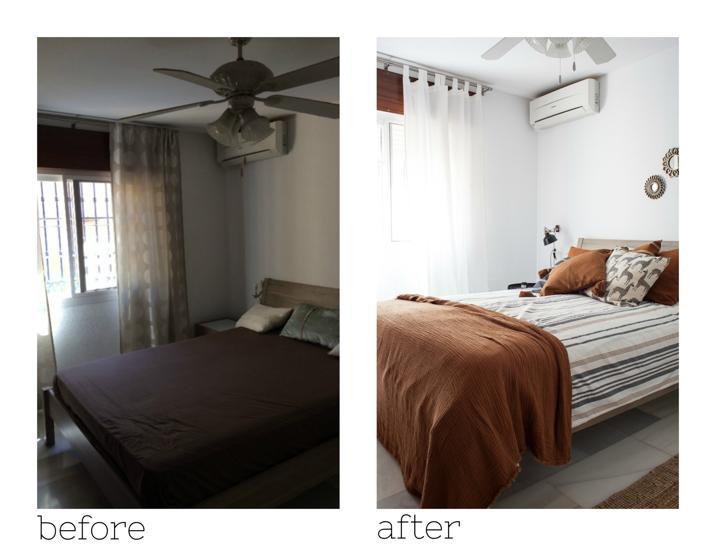 before_aftr_bedroom_1.jpg
